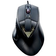 Cooler Master Sentinel III - Mouse