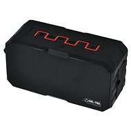 Cel-Tec Rapture EX-1 - Wireless Speaker