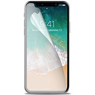 CELLY Perfetto pro Apple iPhone X - Screen protector