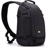 Case Logic Luminosity DSS101 black - Camera backpack