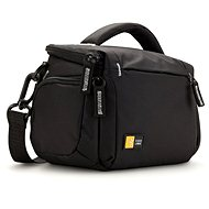Logic TBC405K Camcorder Case - Camcorder Bag