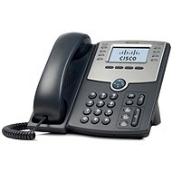 CISCO SPA508G - IP Phone