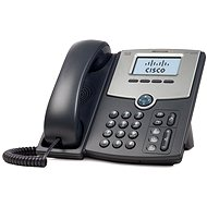 CISCO SPA512G - IP Phone