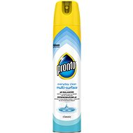 PRONTO Dust 250 ml - Cleaning Spray