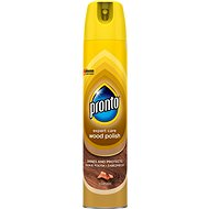 PRONTO Classic 250 ml - Cleaning Spray
