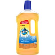 PRONTO Wood 5v1 750 ml - Cleaner