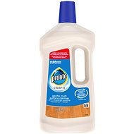 PRONTO Laminate 5v1 750 ml - Cleaner