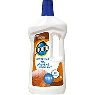 Extra protection PRONTO 750 ml - Cleaner