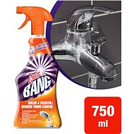 CILLIT BANG Spray Against scale and higher gloss 750 ml - Cleaner