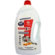 DESINFEKTO 5 l - Cleaner