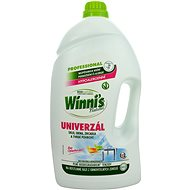 WINNI´S'S Multiuso 5 l - Cleaner