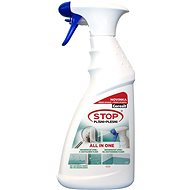 CERESIT Stop Downy All in One 500 ml - Cleaner