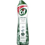 CIF Cream Eucalyptus & Herbal Extracts 500 ml - Cleaner