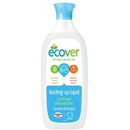 ECOVER with chamomile and 1 l - Dish Soap