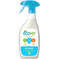 ECOVER Window cleaner and glass surfaces 500 ml - Cleaner