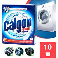 CALGON 500 + 200 g - Cleaner