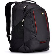 "Case Logic Basic BPEB115K 15.6"" black - Laptop Backpack"