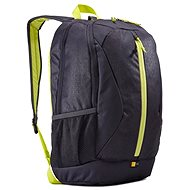 """Case Logic IBIR115GY up to 15.6 """" - Notebook Backpack"""