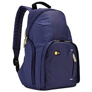Case Logic CL-TBC411IND - Camera backpack