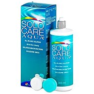 SoloCare AQUA 360 ml - Solution