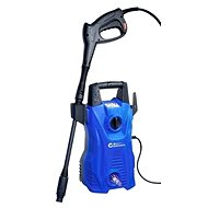 Compass High Pressure Cleaner 07272 - High-pressure Washer