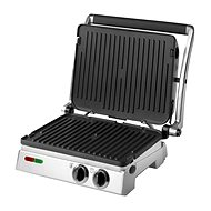 Concept GE-3000 - Grill