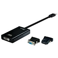 J5 create the JUA330U Adapter - Adapter