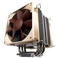 Noctua NH-U9B SE2 - CPU Cooler