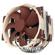 Noctua NH-D15 - CPU Cooler