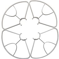 YUNEEC Breeze - Protective frames for propellers - Spare Part