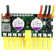 picoPSU-120 DC/DC 120W - PC Power Supply