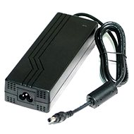 CarTFT AC Power Adapter (12V/10A) - Power Adapter