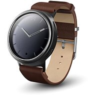 Misfit Phase Navy Gray - Smartwatch