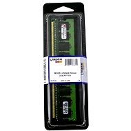Kingston 1GB DDR2 667MHz CL5 - System Memory