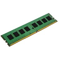 Kingston 4GB DDR4 2400MHz CL17 ECC Registered - System Memory