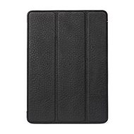 "Decoded Leather Slim Cover Black iPad Pro 10.5"" - Protective Case"