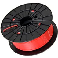 Prusa ABS 1.75 mm 1 kg red - 3D Printing Filament
