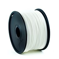Gembird Filament ABS white - Print String