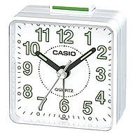 CASIO TQ 140-7 - Alarm Clock