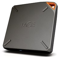 LaCie Fuel 1TB - Data Storage Device