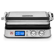 De'Longhi Livenza All-Day Grill With Waffle Plates CGH 1030D - Grill