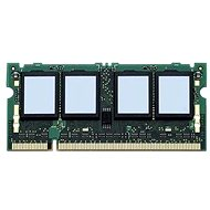 ADATA SO-DIMM 2GB DDR2 800MHz CL6 - System Memory