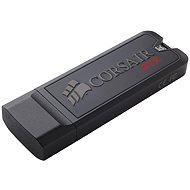 Corsair Voyager GTX 128GB - USB Flash Drive