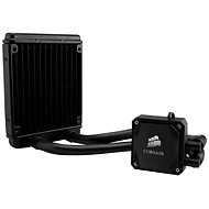 Corsair Cooling Hydro Series H60 - Liquid Cooling System