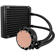 Corsair Cooling Hydro Series H90 - Liquid Cooling System
