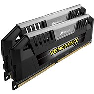 Corsair 8GB KIT DDR3 2133MHz CL11 Vengeance Pro - System Memory