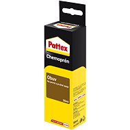 PATTEX Chemoprén shoes 50 ml - Glue