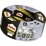 PATTEX Power tape silver 50 m - Duct Tape