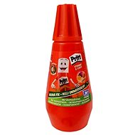 PRITT All Purpose Glue Bottle 100g - Glue