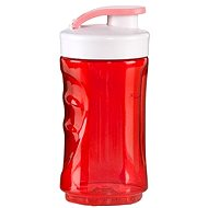 DOMO DO434BL-BK - Replacement Bottle